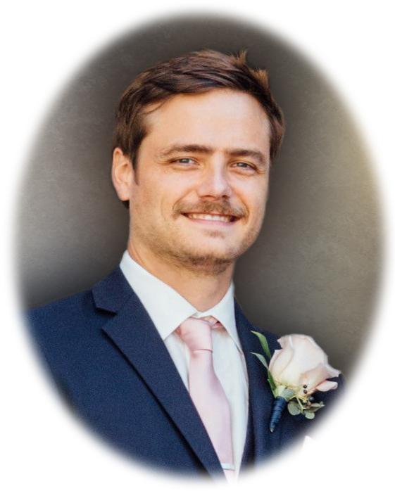 Daniel E. Torson