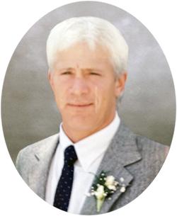 Michael P. Guinn