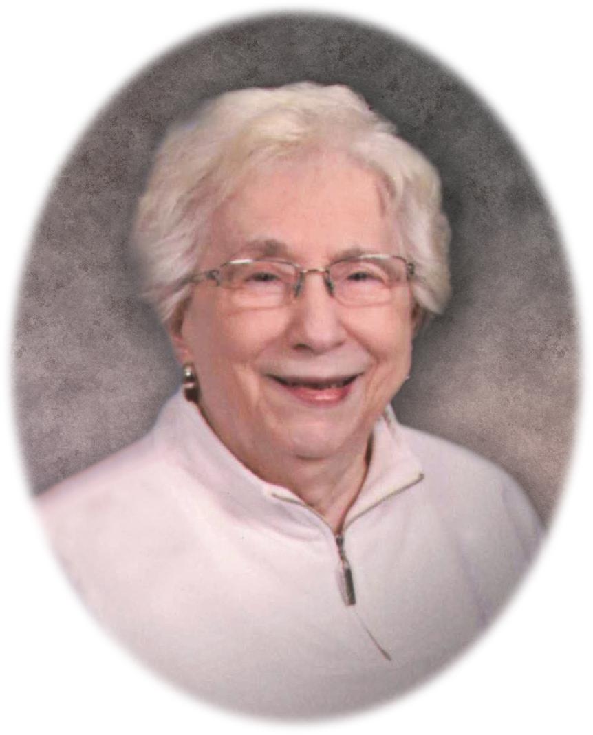Elizabeth A. Corritore