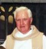 Msgr. Thomas D. Furlong