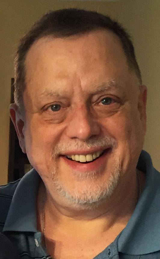 Dean L. Antonson, M.D.