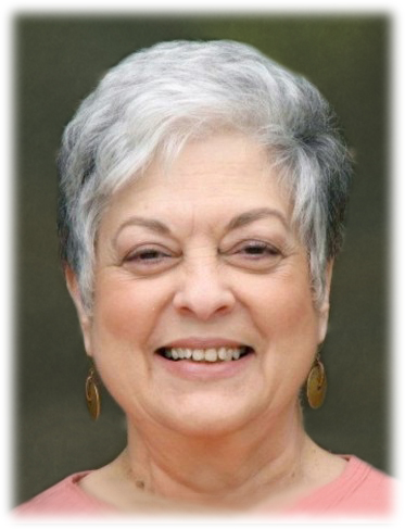 "Judith ""Judy"" Maniscalco"