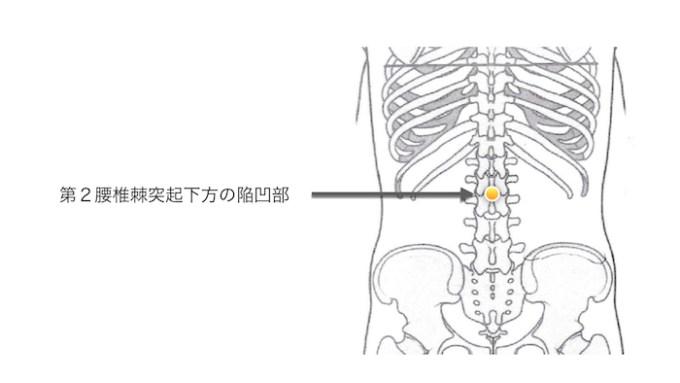 tokumyakuno.004