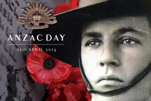 anzac-day-square