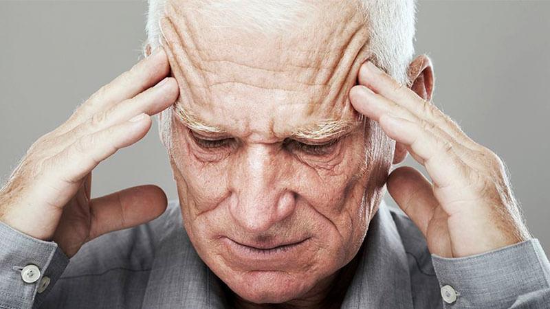 микроинсульт симптомы первые признаки у мужчин