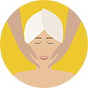 meditWellness_Beauty_Spa-36 (4)zz