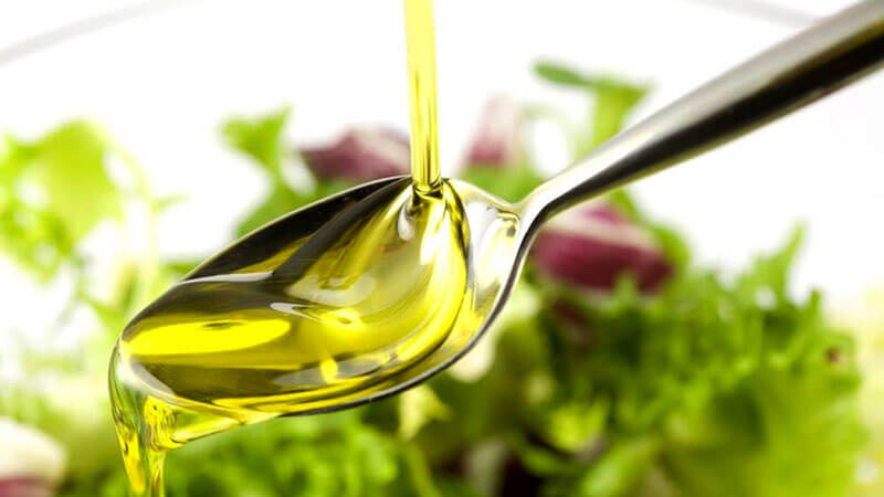 масло льна для похудения