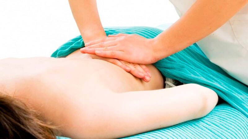 лечение седалищного нерва в домашних условиях