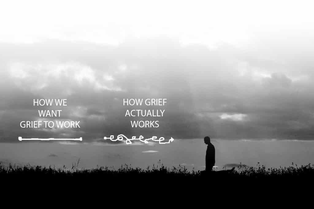 HowGriefWorks-3