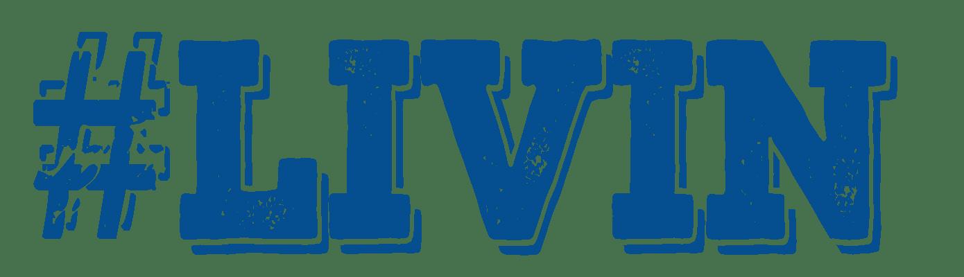 LIVIN Foundation