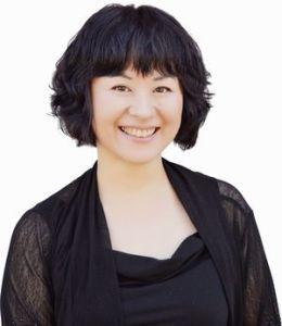 michiko inamoto profile31