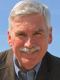 David Hohle, CSB