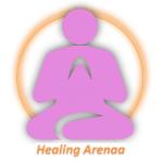 HealingArenaa.com