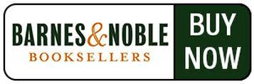 Barnes & Noble Buy Button