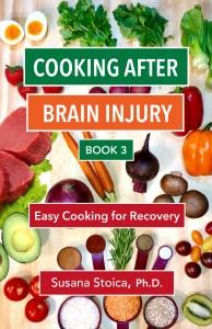 CABI_cover_Book3