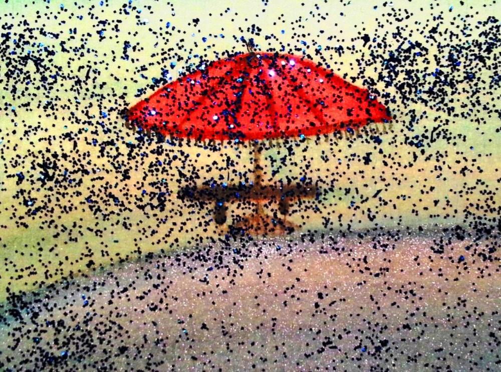 ...let it rain... (2/6)