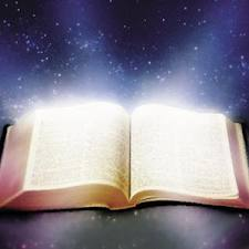 Faith Comes by Hearing the Word of God