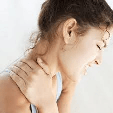 Emotional Pain Symptoms