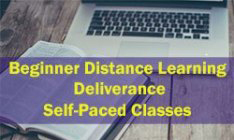 Touch of God School of Ministry Deliverance Teachings Online