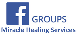 Facebook Group Miracle Healing Service