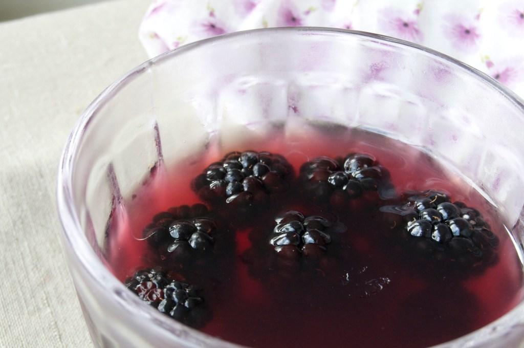 blackbery jelly2