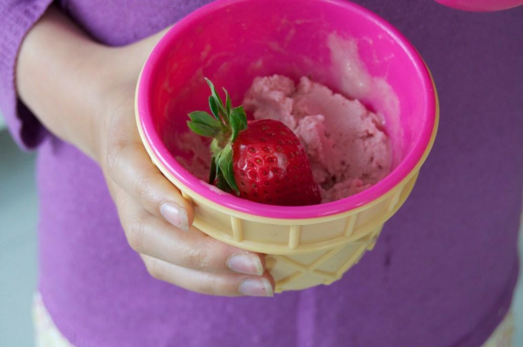 strawb rhubarb ice3