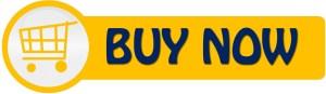 buy now AIP breakfasts dark blue