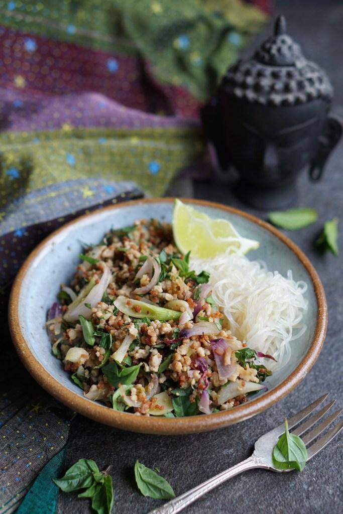 thai salad port2