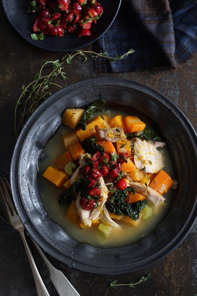 chunky-turkey-vegetable-soup-aip