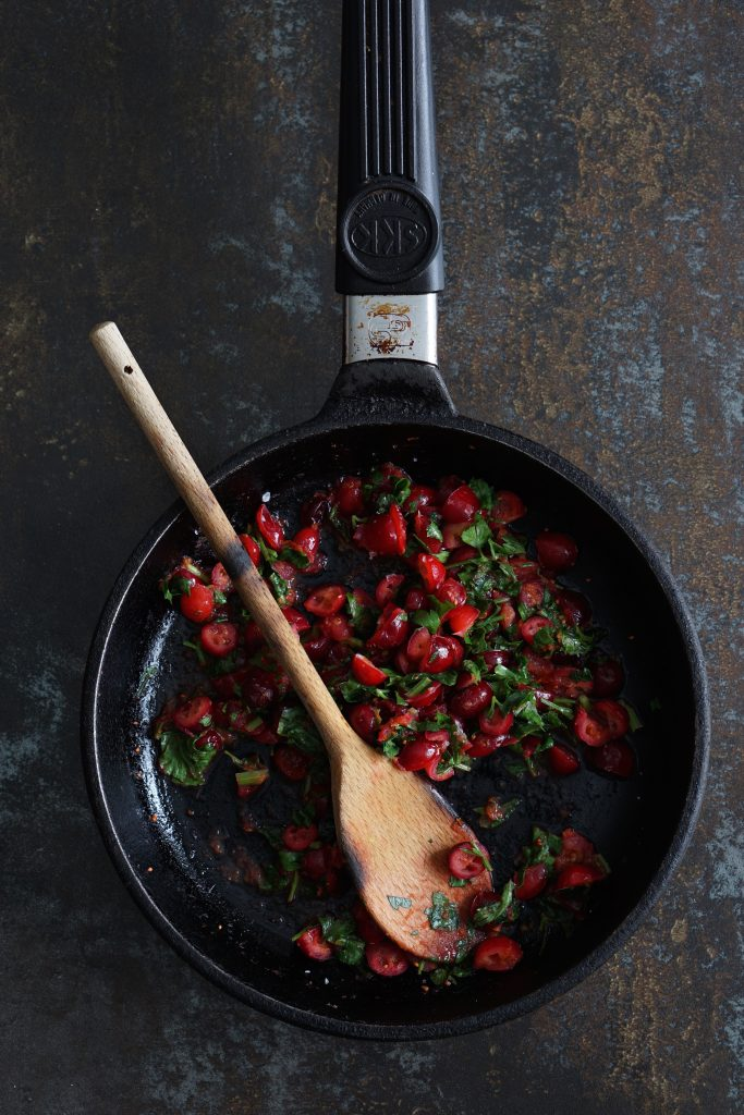warm-cranberry-gremolata-aip