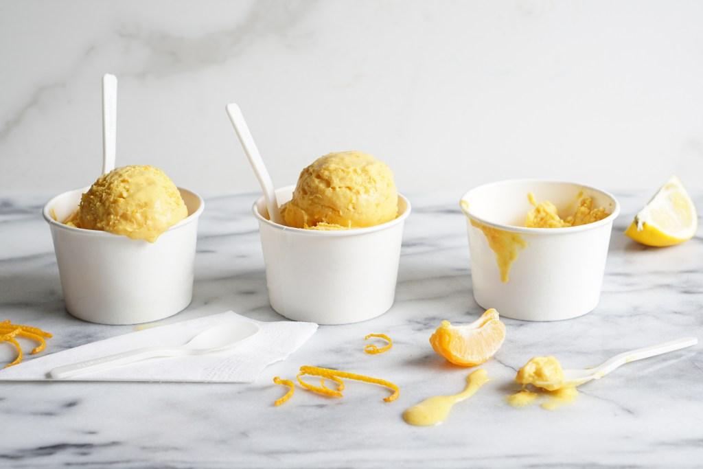 oranges lemons ice cream (AIP)