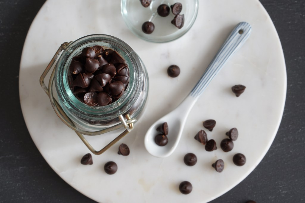 AIP Carob Chocolate Chips