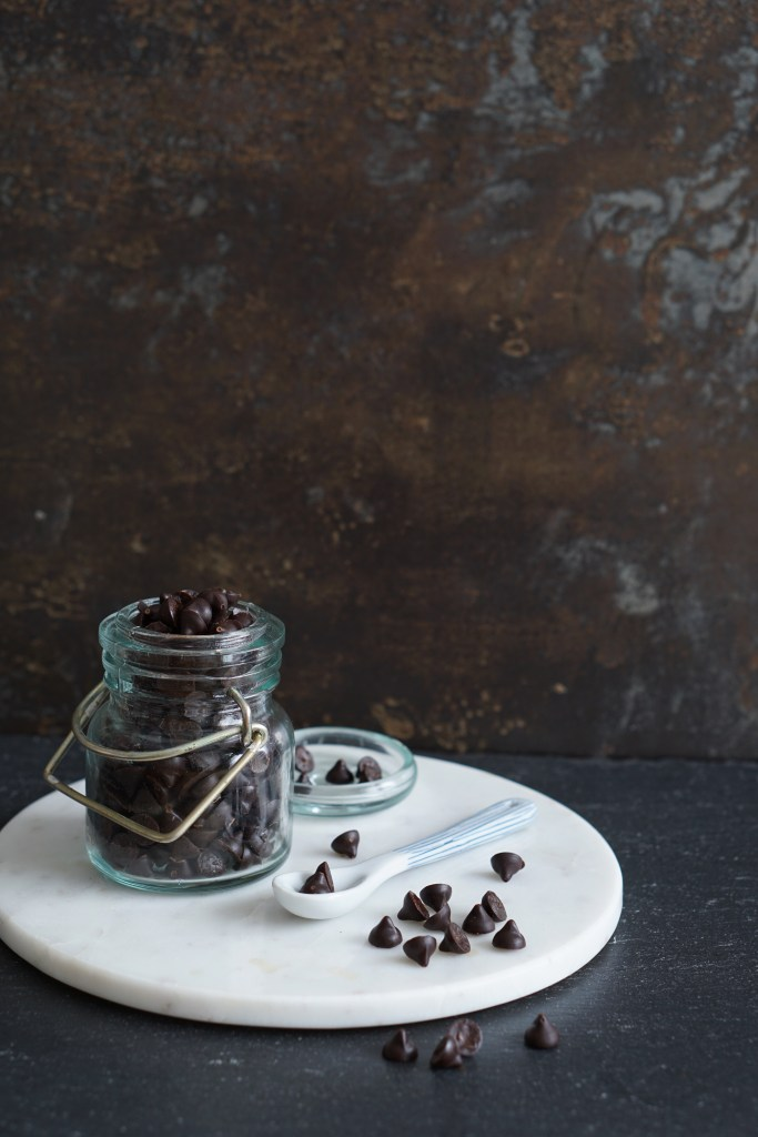 AIP Carob Chocolate Chips
