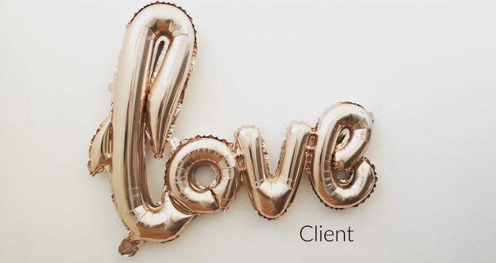 love balloons (1)