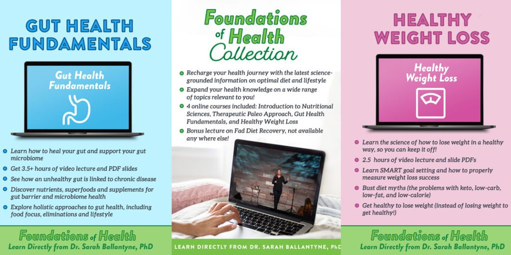 Foundations-of-Health-Blog-Image