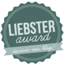 liebster-button