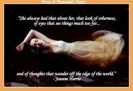 she_s_got_a_mermaid_heart_by_vviana_2332-d6l4xdi-001