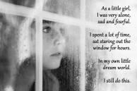 girl in window of hope(1)