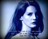 lana-del-rey-bel-air-video-001