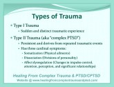 7-posttraumatic-stress-disorder-11-638
