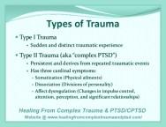 7-posttraumatic-stress-disorder-11-638
