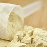How Healthy Is Your Protein Powder?