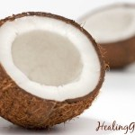 Coconut Oil and Weight Loss (Boost Fat-Burning by 50%!)