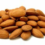 Almonds: Reduce Inflammation and Guard The Heart