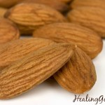 Almonds for Prostate Health (And How Much to Eat to Ease BPH)