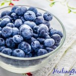 Blueberries and Brain Health (The Superfruit for Your Brain)