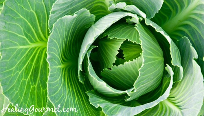 Cruciferous Veggies and Cancer (And How To Maximize Their Benefits)