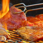 The Link Between Grilling and Cancer (And How to Protect Yourself!)