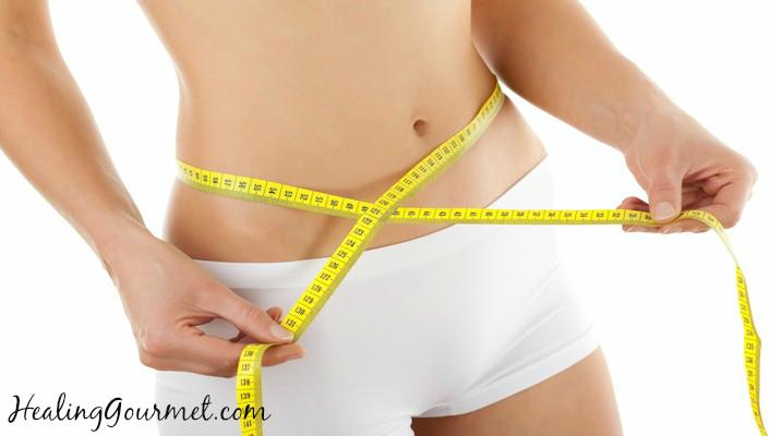 Obesity & Diabetes: The Leptin Link