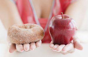 sugar promotes disease
